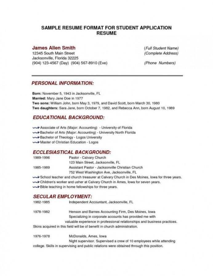 Grad School Resume Template Addictionary Graduate Exceptional Image Office Management Graduate School Resume Template Resume Technical Project Manager Resume Template Office Assistant Resume Objective General Office Administration Resume Office