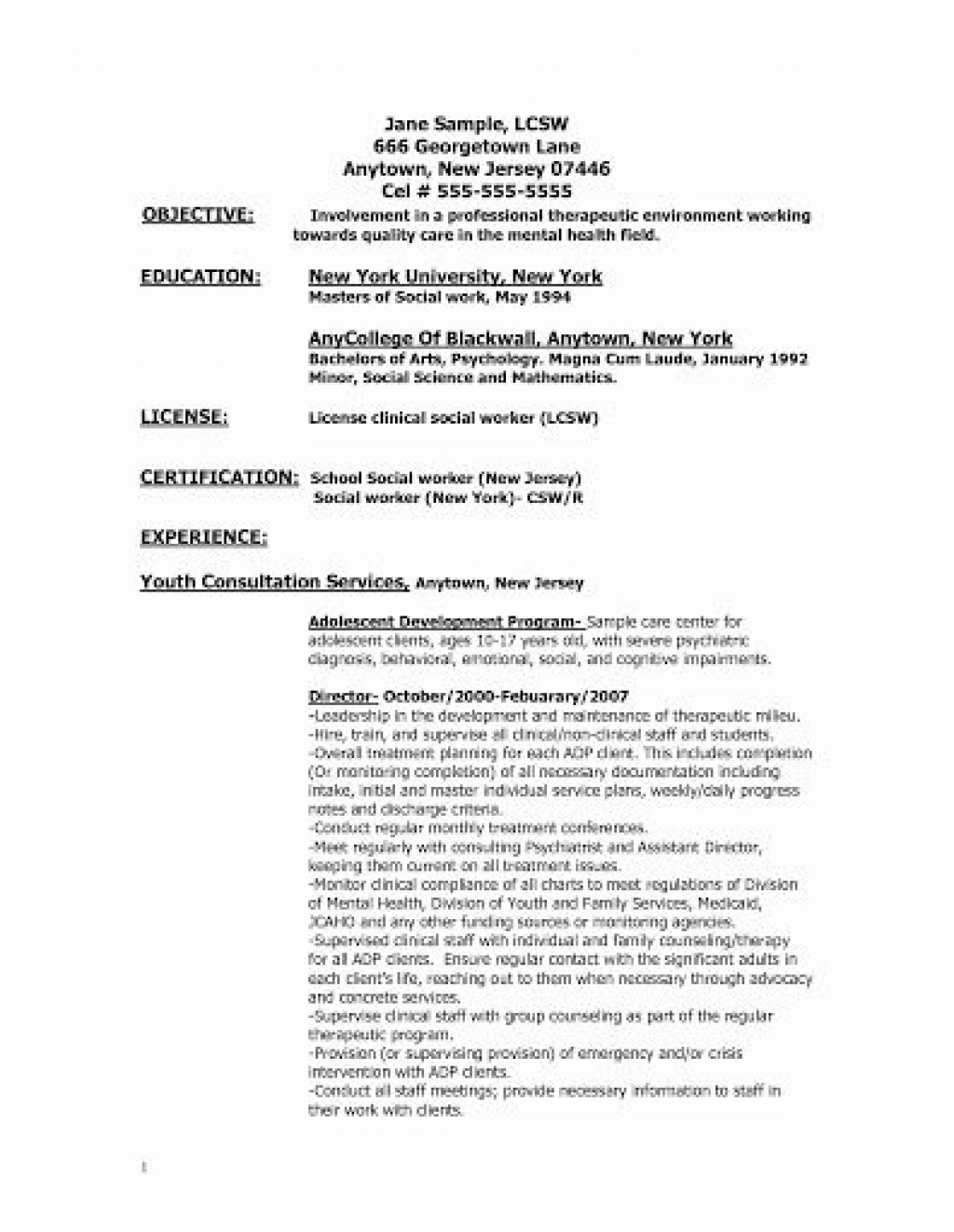 graduate school resume template addictionary sample for application objective best Resume Sample Resume For Graduate School Application Objective