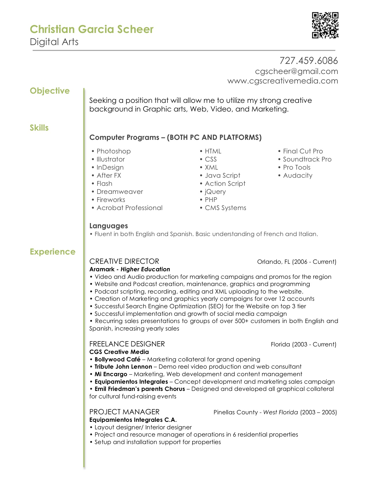 graphic design resume objective images examples and newdesignfile designer statements Resume Graphic Designer Resume Objective Statements
