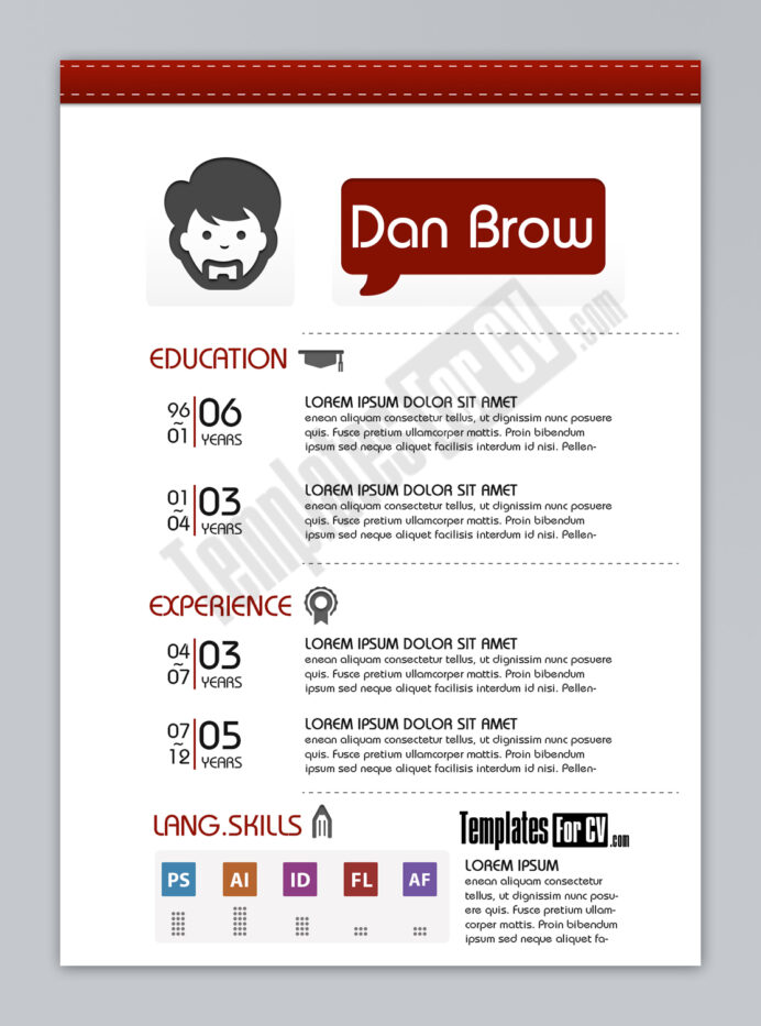 graphic designer resume sample senior template preview financial accounting examples Resume Senior Graphic Designer Resume Sample