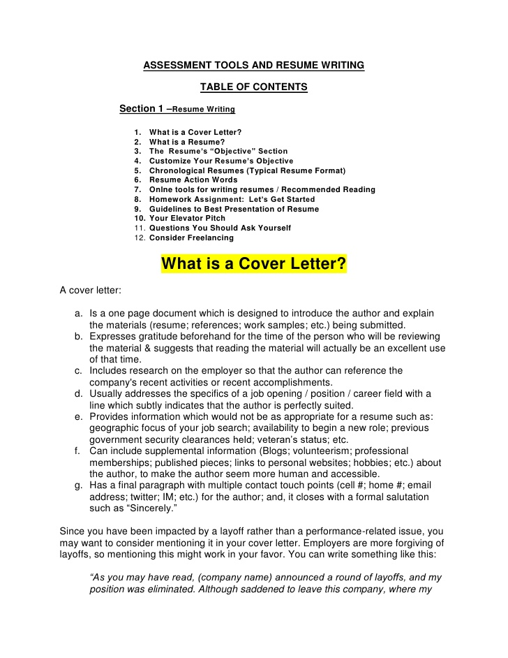 guide to resume writing federal writers san antonio mental health worker prospect Resume Federal Resume Writers San Antonio