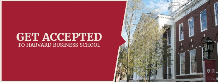 harvard business school appoints new admissions director the gmat club mba resume book Resume Harvard Mba Resume Book