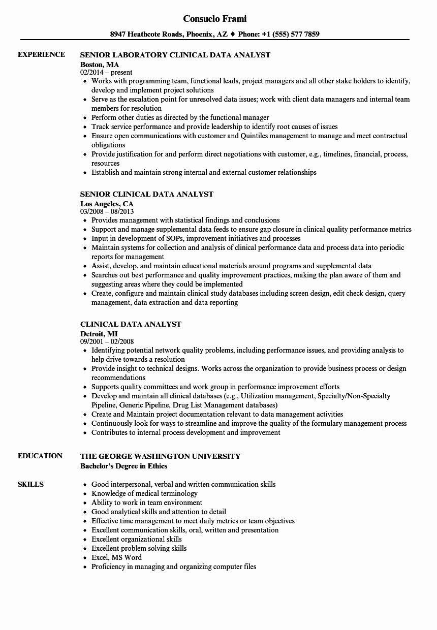 healthcare data analyst resume awesome clinical samples in multicultural experience legal Resume Data Analyst Healthcare Resume
