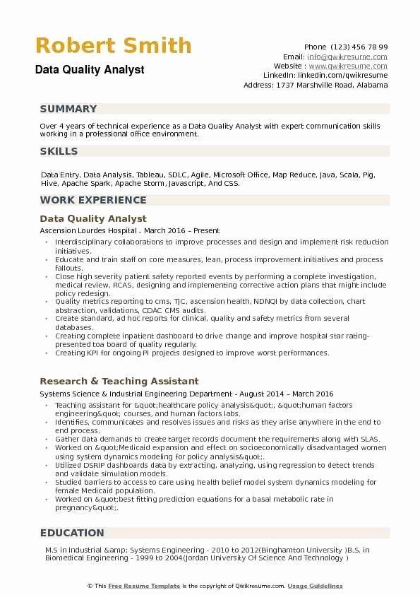 healthcare data analyst resume new quality samples in summary good examples mft associate Resume Data Analyst Healthcare Resume