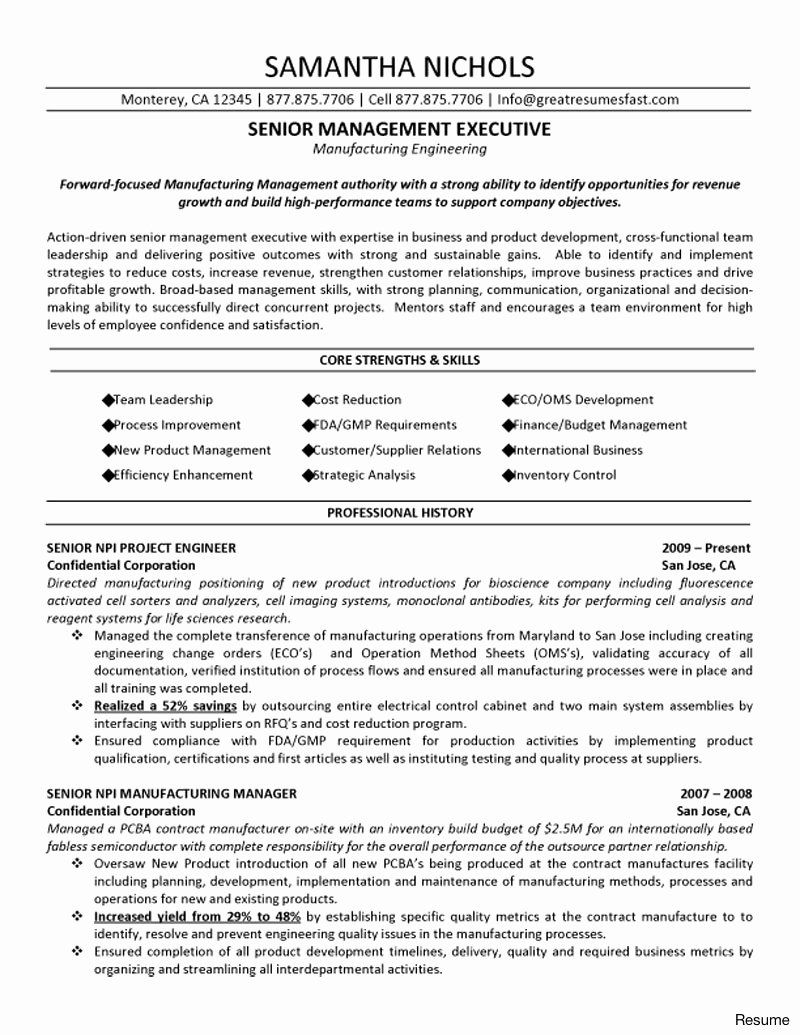 healthcare project manager resume fresh health care management executive template colim Resume Healthcare Project Manager Resume