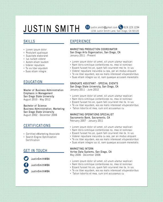 help to write good cv resume writing tips you land job professional ideas malaysian Resume Professional Resume Tips