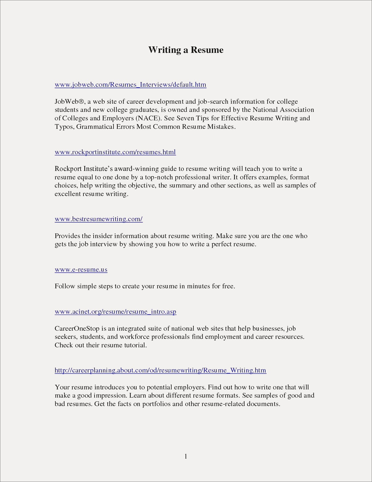 help write resume to find writing your effective cpa sample samples for freshers fitness Resume Effective Resume Writing