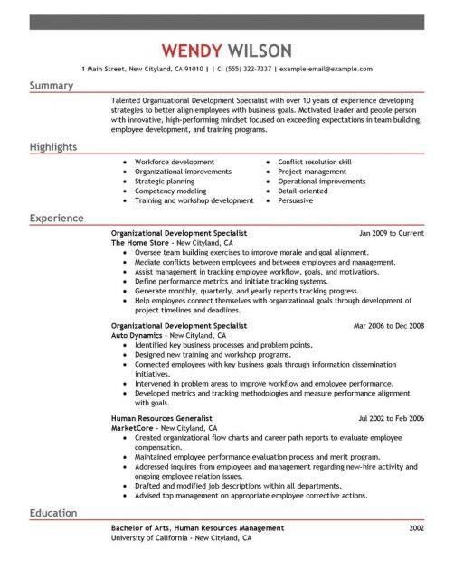 hotel general manager resume template free firefighter examples word format director of Resume Hotel Manager Resume Word Format