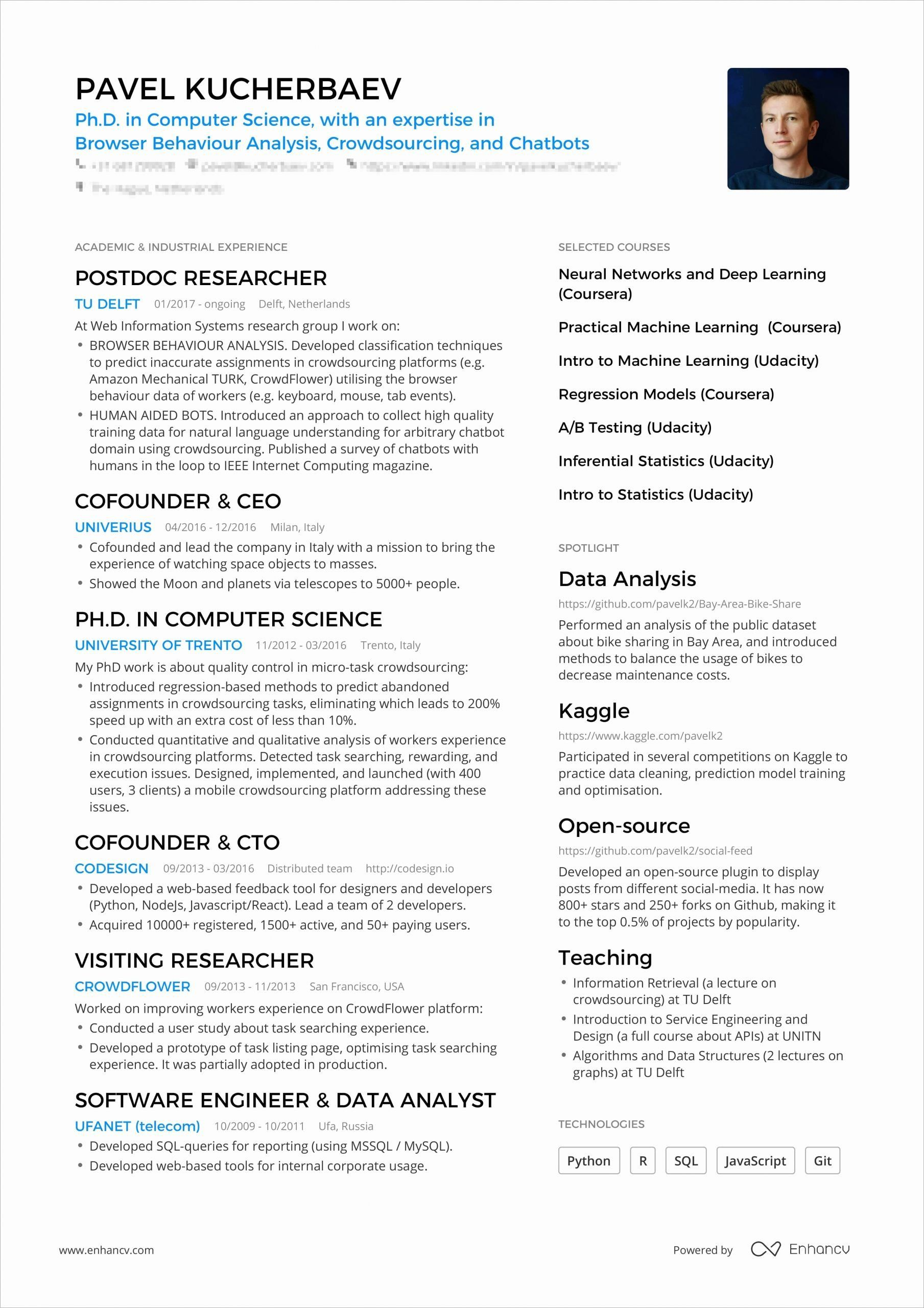 human voiced resume example best of the benefits functional in one examples job mcdonalds Resume Human Voiced Resume Example