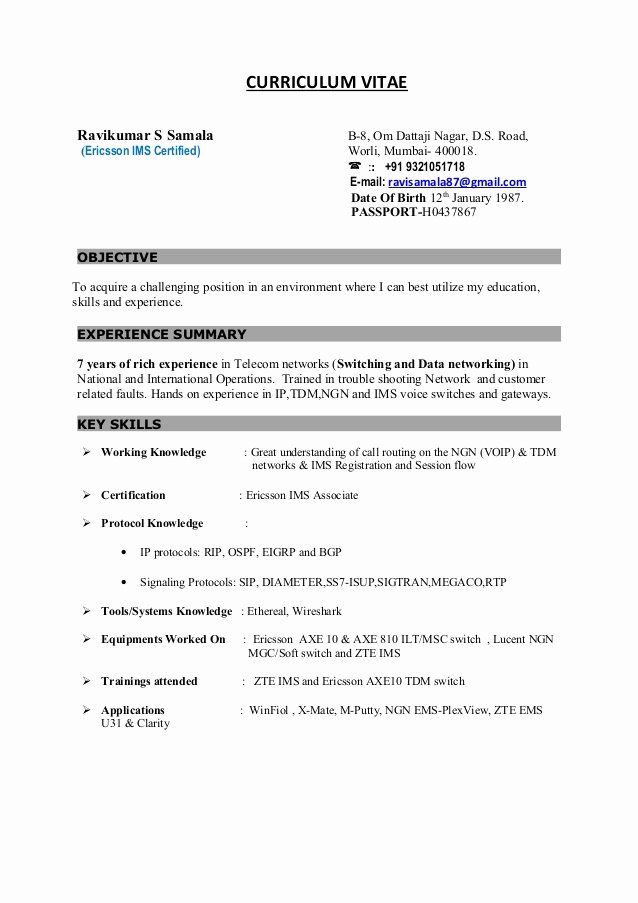 human voiced resume example unique voice examples good teacher action verbs for bakery Resume Human Voiced Resume Example