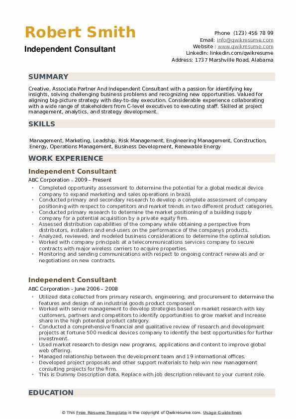 independent consultant resume samples qwikresume foreign exchange pdf adaptability skills Resume Foreign Exchange Consultant Resume