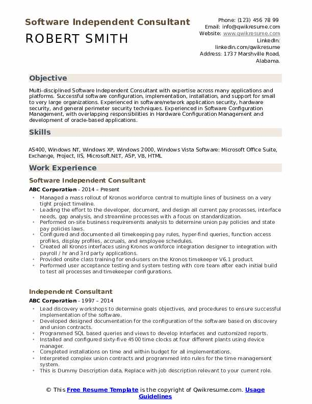 independent consultant resume samples qwikresume foreign exchange pdf can you put Resume Foreign Exchange Consultant Resume