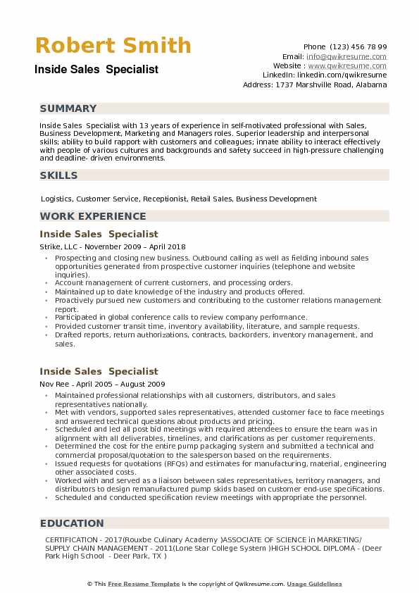 inside specialist resume samples qwikresume product sample pdf quick template waitress Resume Product Specialist Resume Sample