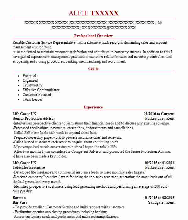 insurance cv examples templates livecareer resume format for industry procurement analyst Resume Resume Format For Insurance Industry