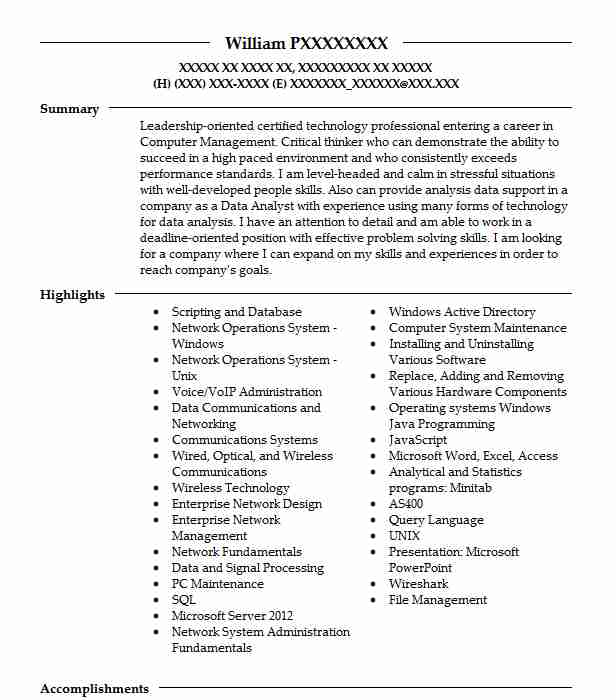 integrity management specialist resume example group katy signal collaborate with team Resume Signal Integrity Resume