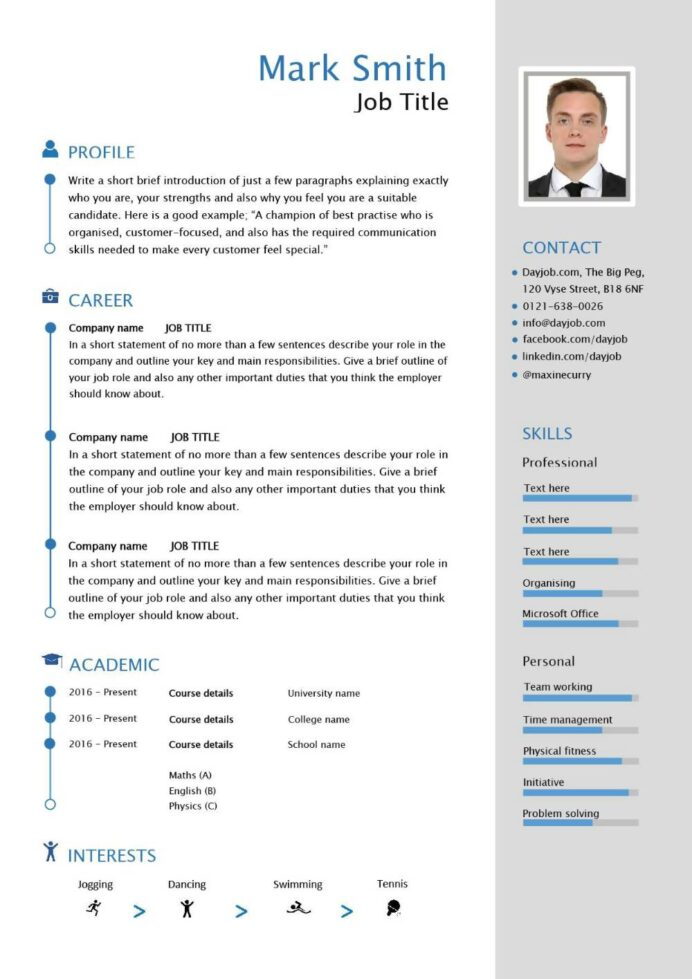 interview winning cvs resumes and cover letters international resume format pic modern Resume International Resume Format