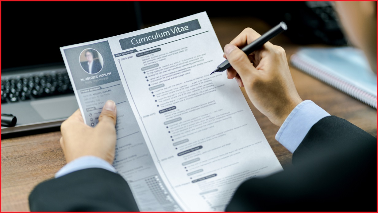 is lying on your cv crime information age acs dismissed for resume checking generic Resume Dismissed For Lying On Resume