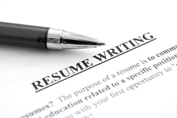 is the best executive resume writing service in quora drafting services cto examples Resume Resume Drafting Services