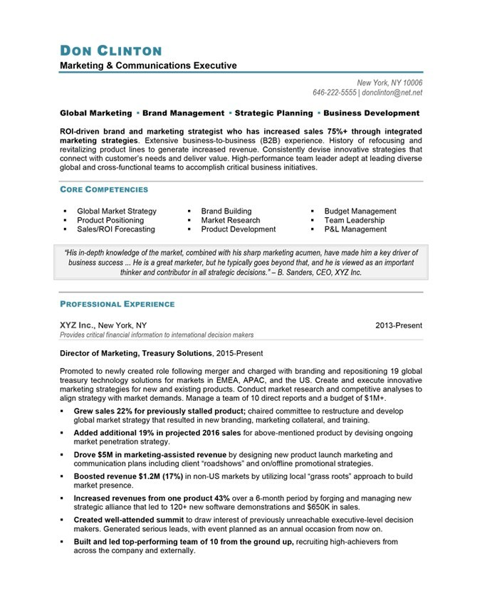 is the best format for resume in here are awesome examples blog blue sky resumes free Resume Free Resume Examples 2018