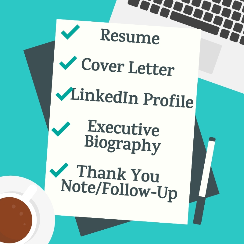is the cost of an executive resume writing service linkedin services documents assistant Resume Linkedin Resume Services