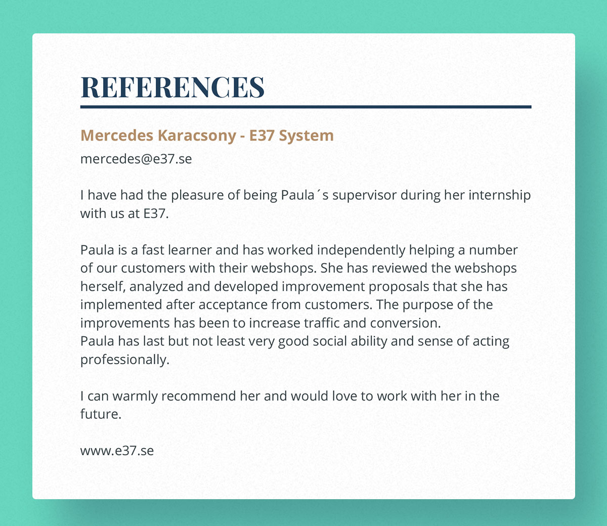 is the purpose of resume can you put future job on your paula reference entry level hvac Resume Can You Put A Future Job On Your Resume