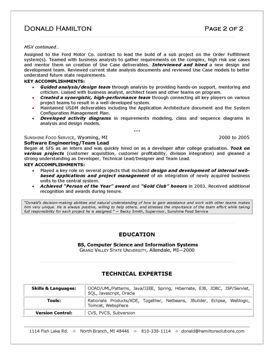 it consultant resume sample technology examples itconsultantb college student summary Resume Technology Consultant Resume Examples