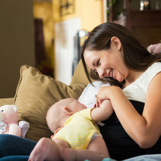 it feels like to wean your child resume breastfeeding after stopping article school Resume Resume Breastfeeding After Stopping