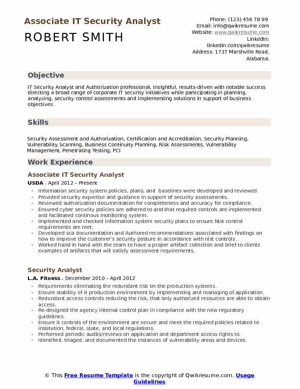 it security analyst resume samples qwikresume cyber entry level pdf linguist cnet Resume Cyber Security Resume Entry Level