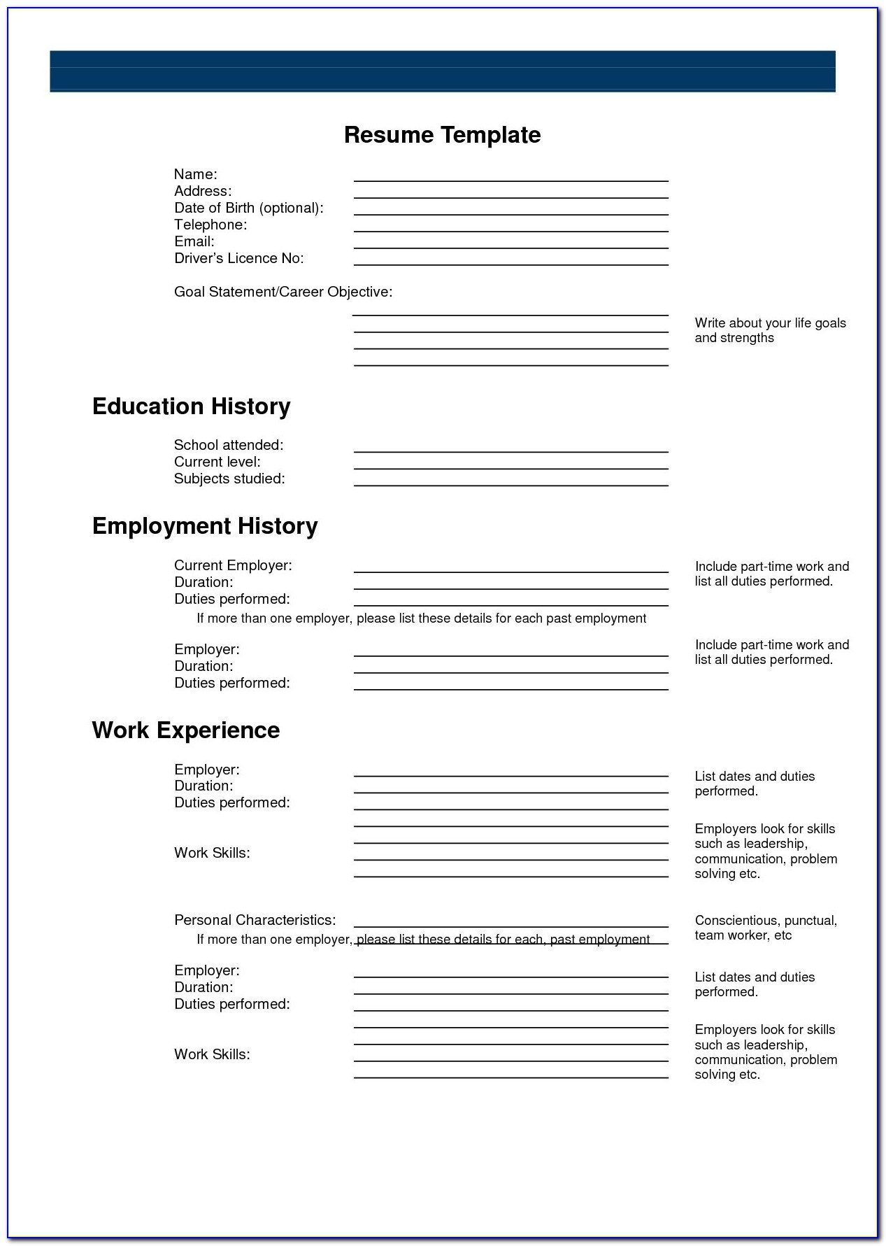 job resume builder mac templates template free projects try with regard to vincegray2014 Resume Free Resume Builder For Macbook