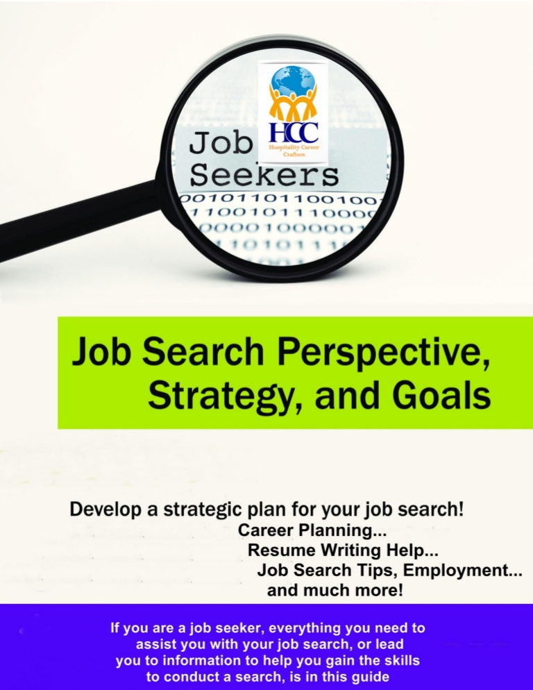 job search strategy guide startwire resume review jobsearchstrategyguide1 lva1 app6892 Resume Startwire Resume Review