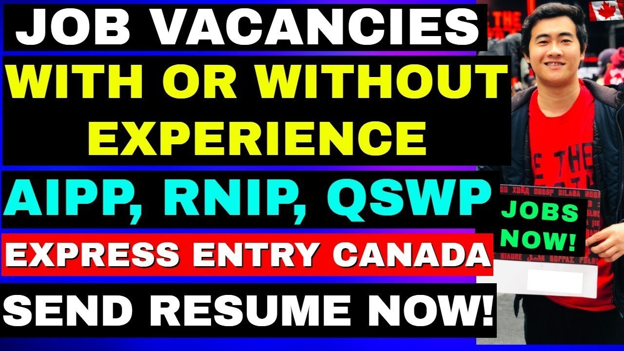job vacancies with or without work experience find resume sharepoint on data scientist Resume Find A Job Without A Resume
