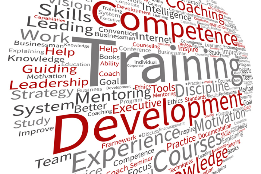 keywords that make your resume awesome livecareer for leadership fiverr servicenow Resume Keywords For Leadership Resume