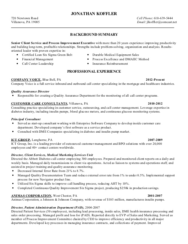 koffler resume beta gamma sigma honor society on guidewire policy center human services Resume Beta Gamma Sigma Honor Society On Resume