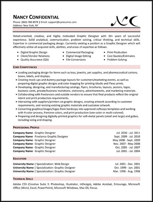 learn about the different types of resume formats functional template skills samples Resume Great Skills And Abilities For Resume