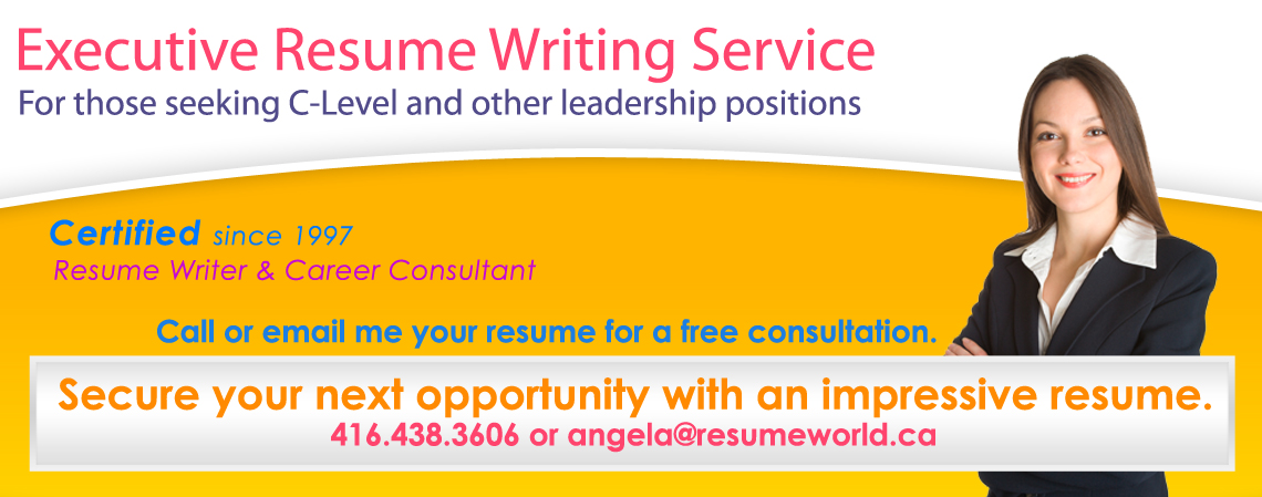 level resumes certified resume writer consultation services executive copy targeted Resume Resume Consultation Services