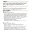 library assistant resume samples qwikresume librarian sample pdf plant operations manager Resume Librarian Resume Sample