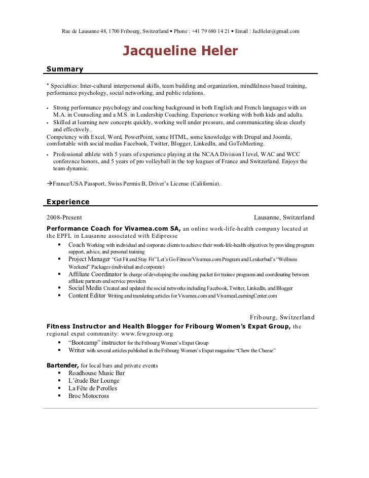 licensed professional counselor resume free templates substance abuse crossword Resume Substance Abuse Counselor Resume Templates