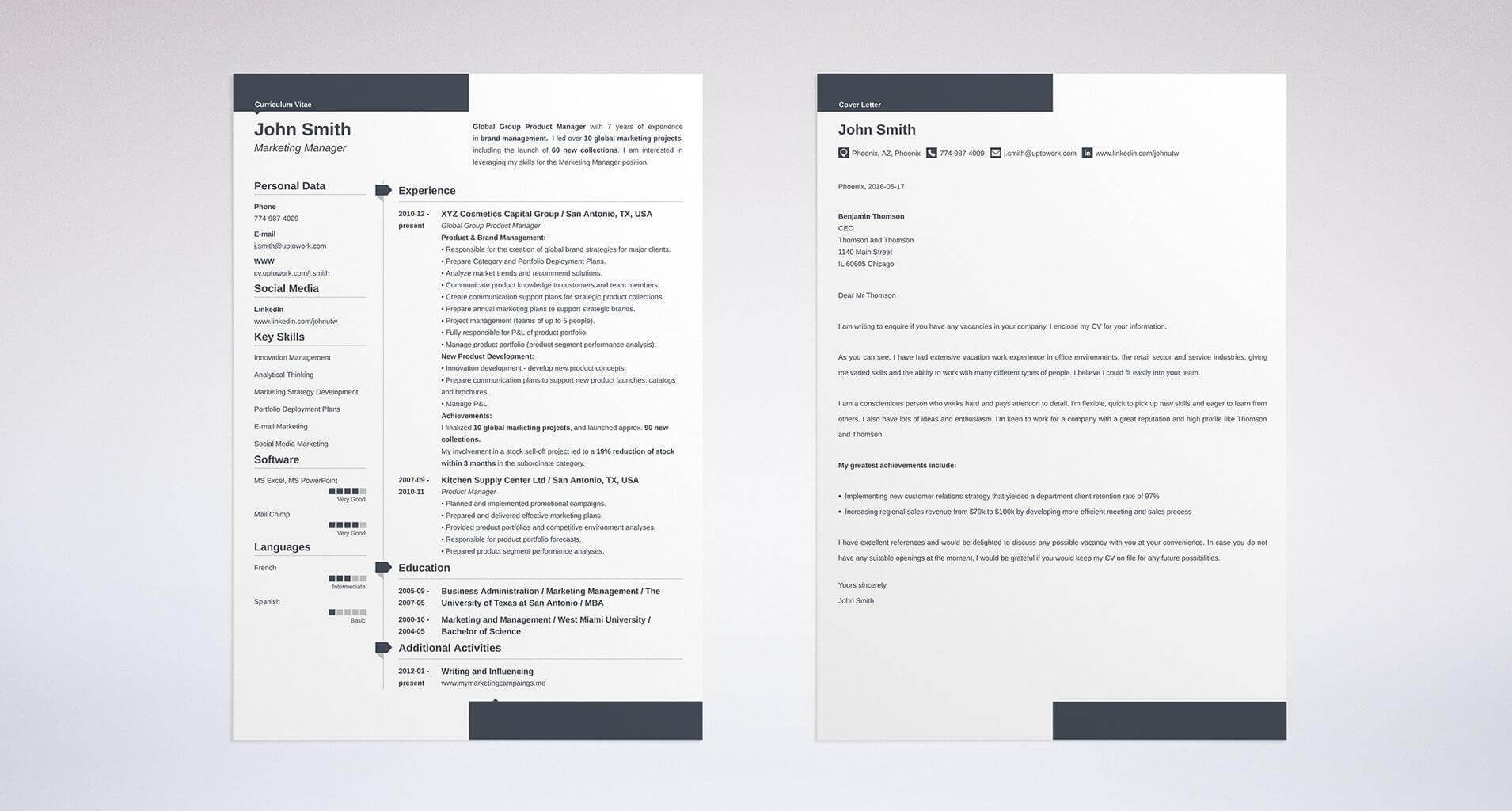 licenses certifications on resume sample easy tips listing cover letter and template Resume Listing Certifications On Resume