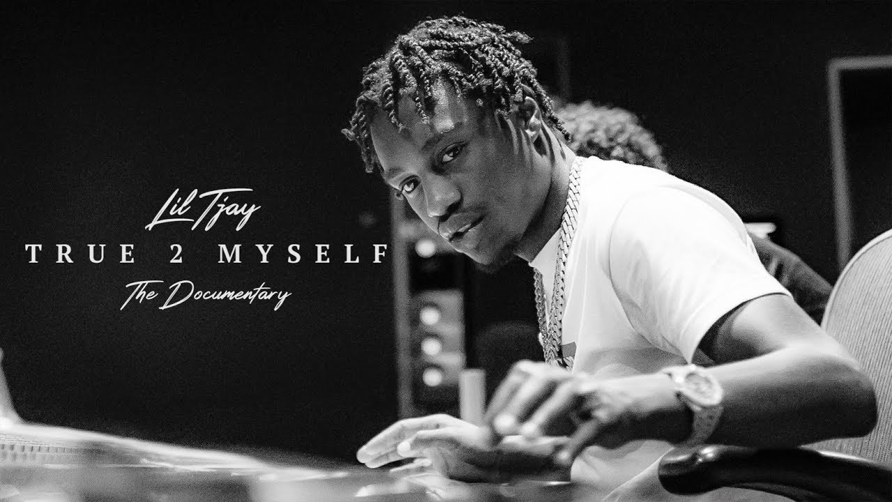 lil tjay everything you need to know about the new rapper complex resume vice president Resume Lil Tjay Resume Download