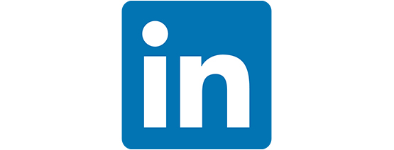 linkedin logos symbol for resume make quick free quality analyst sample shipping and Resume Linkedin Symbol For Resume