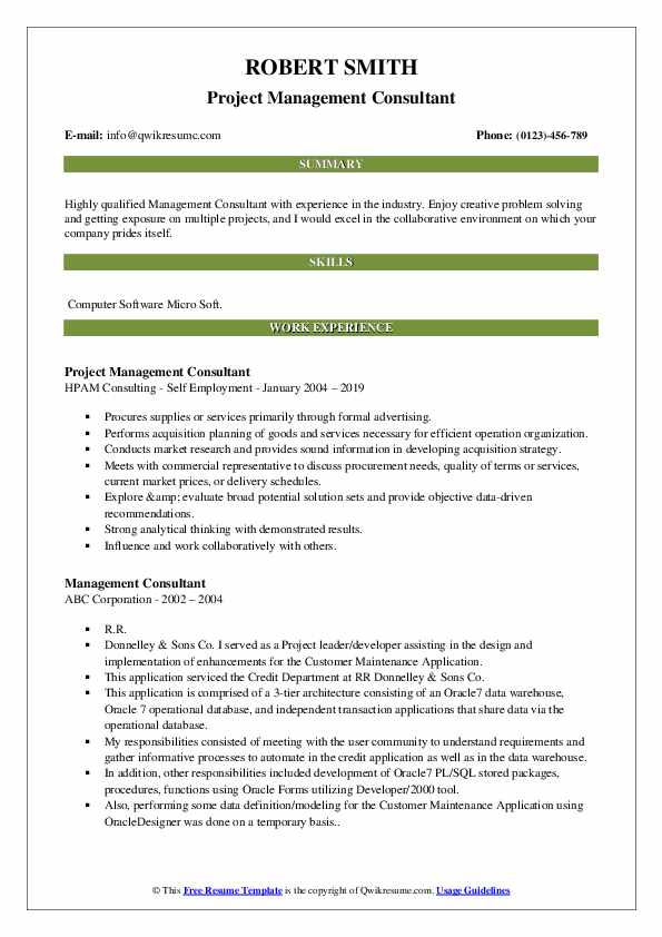 management consultant resume samples qwikresume consulting specific pdf electronic Resume Consulting Specific Resume