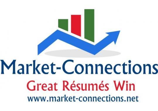 market connections professional resume writing services better business profile hotel Resume Bbb Resume Writing Services