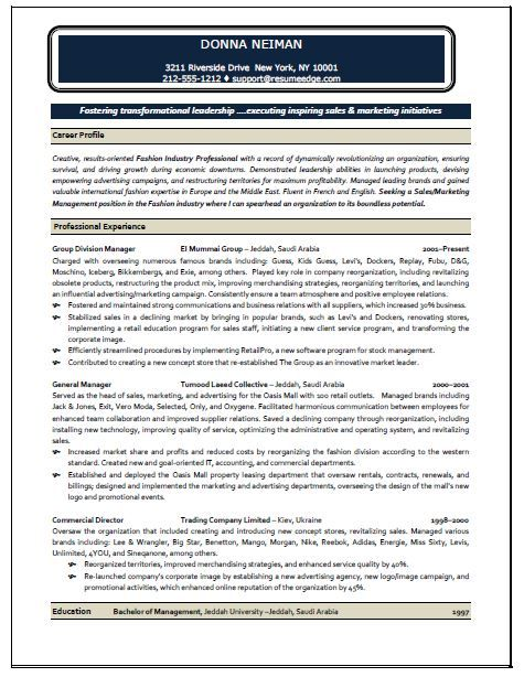 marketing manager resume sample which can provide you with the assistance so craft your Resume Marketing Resume Writer