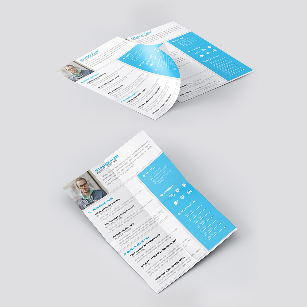 material style professional resume template free design certified nursing assistant Resume Material Design Resume Template Free