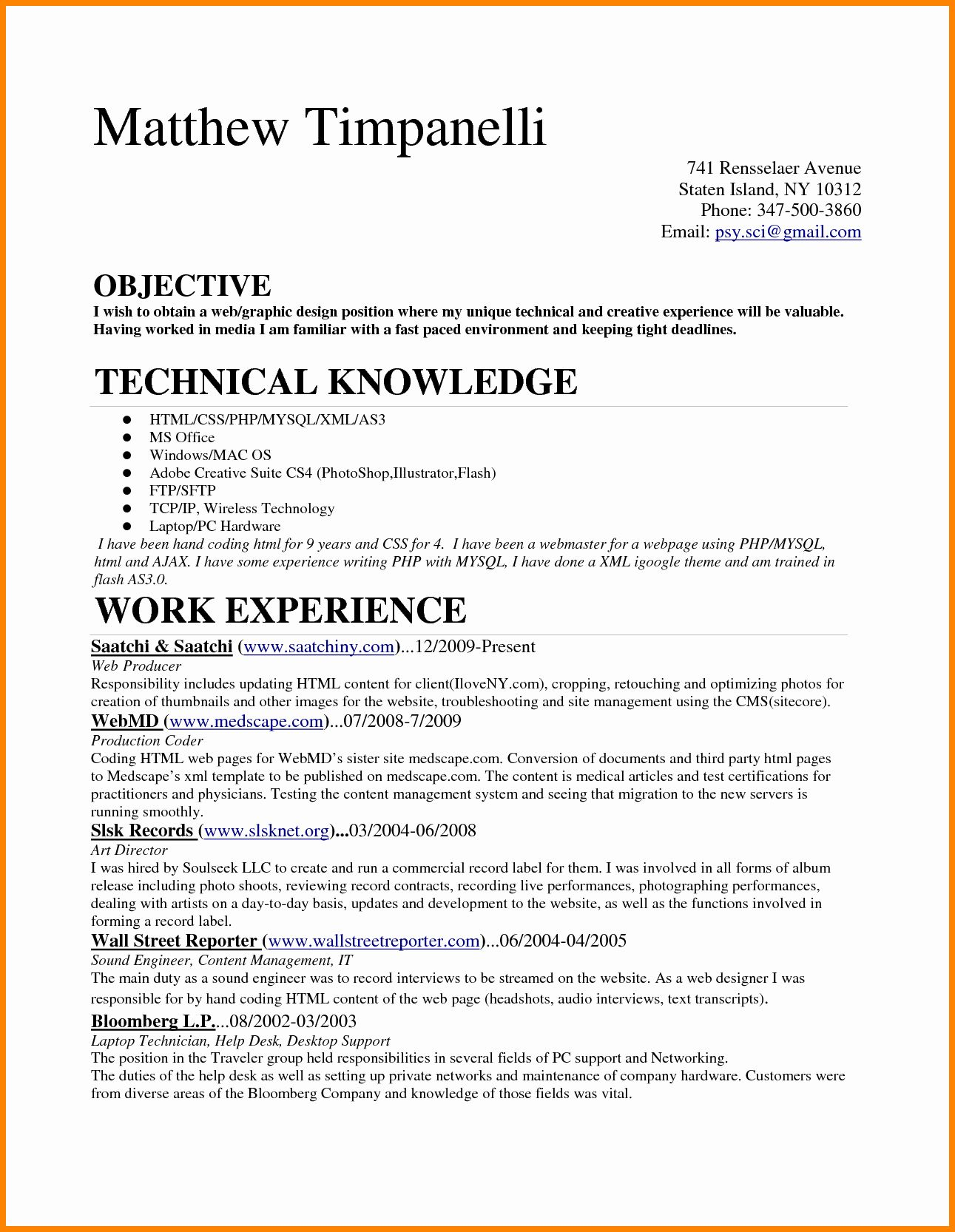 medical coding resume example luxury entry level billing in coder jobs format for job Resume Resume Format For Medical Coding Job