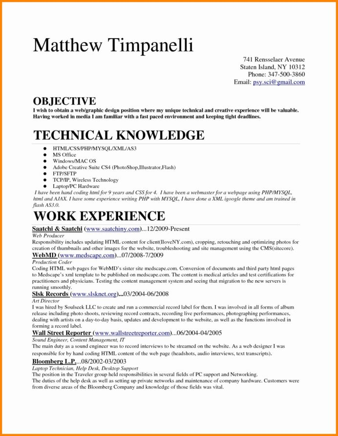 medical coding specialist resume example livecareer objective for nurse responsibilities Resume Objective For Medical Coding Resume