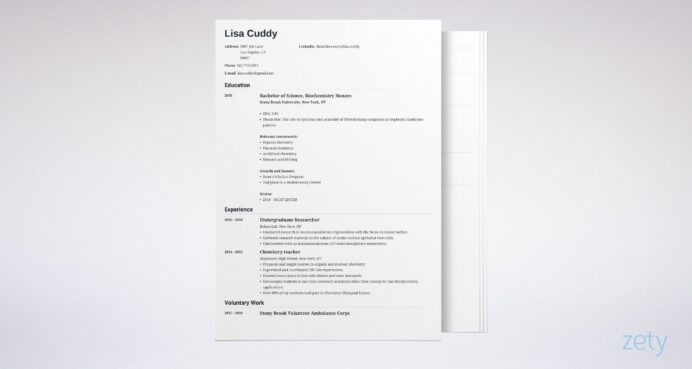 medical school resume sample for admission tips examples application example free upload Resume Medical School Application Resume Examples
