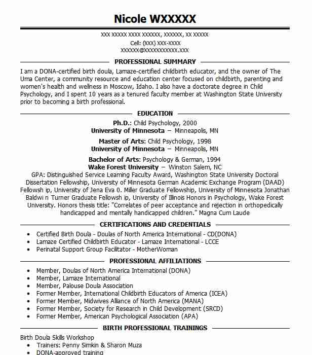member resume example national honor society bryans road on campaign director contact Resume Honor Society On Resume