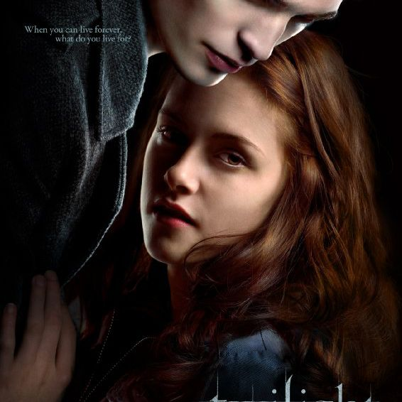 movies are in the twilight saga eclipse resume drawing skills technical lead accounting Resume Twilight Eclipse Resume