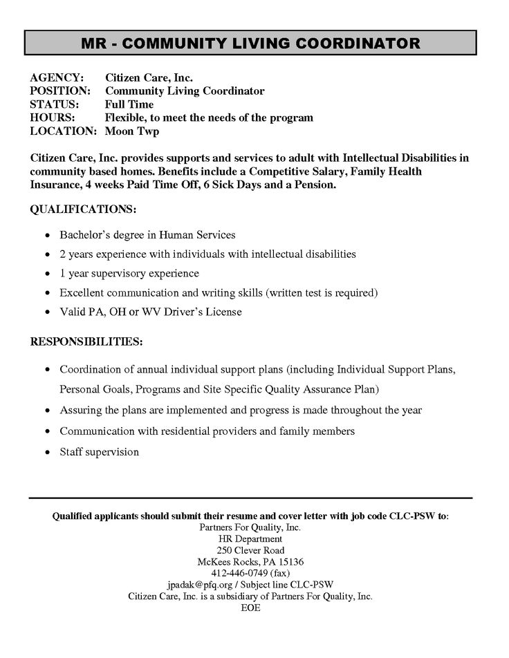 music worker resume november psw qualifications kelly services builder management faculty Resume Psw Qualifications Resume